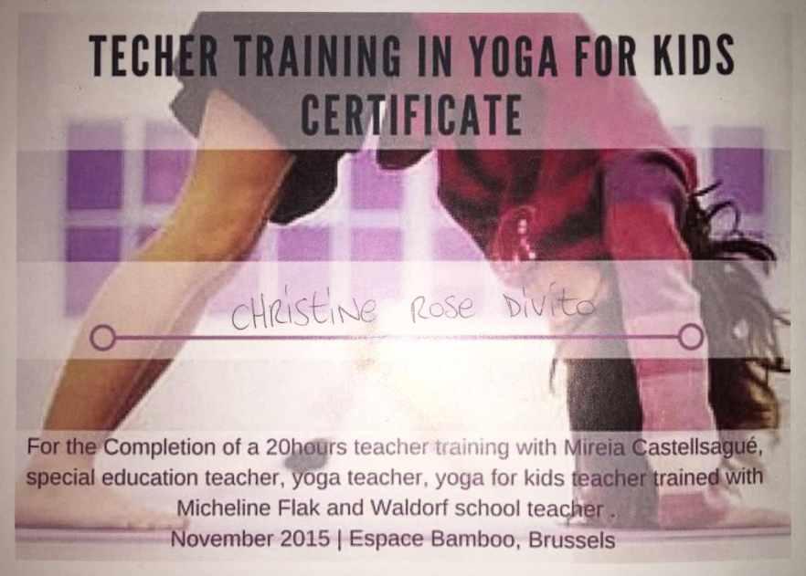diplomes yoga - 23 oct. 2018 - 20-20 - p1