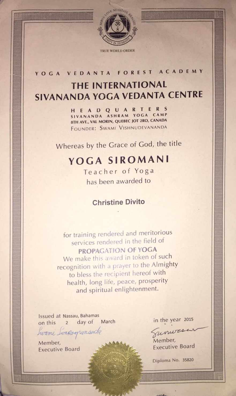 diplomes yoga - 23 oct. 2018 - 20-20 - p3